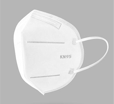 KN95 မျက်နှာဖုံး