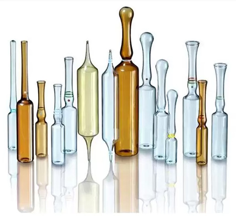 Small Volume Injection Manufacturer Of China